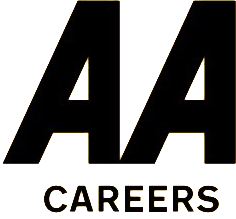 AA Careers